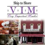 11VIM_ShiptoShore_November2017_gallery