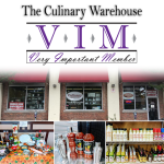 11VIM_TheCulinaryWarehouse_December2018_gallery