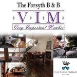 11VIM_TheForsythBB_August2017_gallery