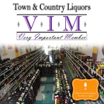 11VIM_TownCountryLiquors_Jul2019_gallery