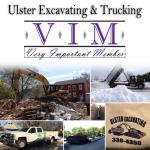 11VIM_UlsterExcavatingTrucking_September2018_gallery