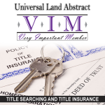 11VIM_UniversalLandAbs_Jun2019_gallery