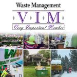 11VIM_WasteManagement_December2017_gallery