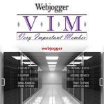 11VIM_Webjogger__Apr2019_gallery