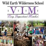 11VIM_WildEarthWildernessSchool_November2018_gallery
