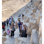 12EgyptTrip2019_gallery