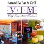 12VIM_ArmadilloBarGrill_December2017_gallery