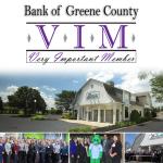 12VIM_BankOfGreenCounty_October2017_gallery