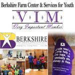 12VIM_BerkshireFarmCenterSvcsYouth_May2018_gallery