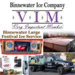 12VIM_BinnewaterIceCo_March2018_gallery