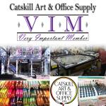 12VIM_CatskillArtOffice_November2018_gallery