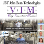 12VIM_JBTJohnBeanTechnologies_April2018_gallery