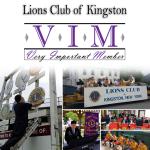12VIM_LionsClubOfKingston_August2018_gallery