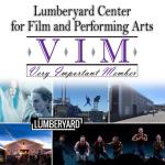 12VIM_LumberyardArts_Apr2019_gallery
