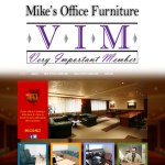 12VIM_MikesOfficeFurniture_October2018_gallery