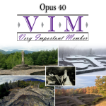 12VIM_Opus40_July2017_gallery