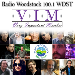 12VIM_RadioWoodstock_June2017_gallery
