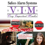 12VIM_SafecoAlarmSystems_June2018_gallery