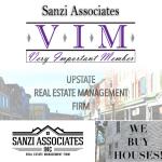 12VIM_SanziAssociates_December2018_gallery