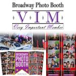12VIM_broadwayPhotoBooth_November2017_gallery
