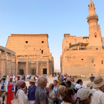 13EgyptTrip2019_gallery