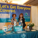 13FidelisCare_Expo2018_gallery