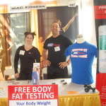 13MACFitness_Expo2017_gallery