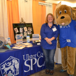 13SPCA_Expo2019_gallery