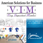 13VIM_AmericanSolutionsForBusiness_August2017_gallery