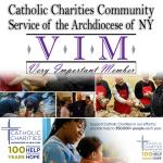 13VIM_CatholicCharities_July2017_gallery