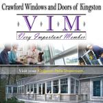 13VIM_CrawfordWindowsDoorsKingston_September2017_gallery