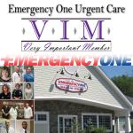 13VIM_EmercencyOneUrgentCare_June2017_gallery