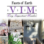 13VIM_FacetsOfEarth_September2018_gallery