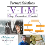 13VIM_ForwardSolutions_March2018_gallery