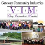13VIM_GatewayCommunityIndustries_November2017_gallery