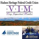13VIM_HudsonHeritageFedCU__May2019_gallery