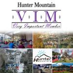 13VIM_HunterMountain_November2018_gallery