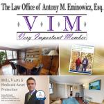 13VIM_LawOfficeAntonyEminowicz_June2018_gallery