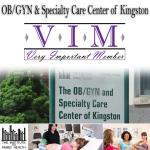 13VIM_OBGYNSpecialtyCareCenter_August2018_gallery