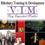 13VIM_RifenbaryTrainingDevelopment_October2017_gallery