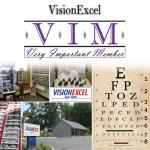 13VIM_VisionExcel_December2017_gallery