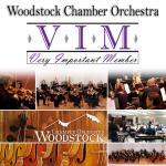13VIM_WoodstockChamberOrchestra_April2018_gallery