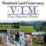 13VIM_WoodstockLandConservancy_May2018_gallery
