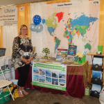 14CruisePlanners_Expo2017_gallery