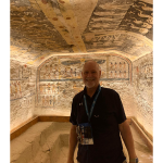 14EgyptTrip2019_gallery