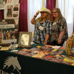14PineRidgeDudeRanch_Expo2019_gallery