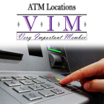 14VIM_ATMLocations_Jul2019_gallery