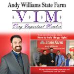 14VIM_AndyWilliamsStateFarm_February2018_gallery
