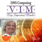 14VIM_DNSComputing_Apr2019_gallery