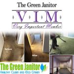 14VIM_GreenJanitor__Feb2019_gallery